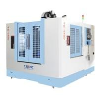 TC-540W CNC horizontal mill