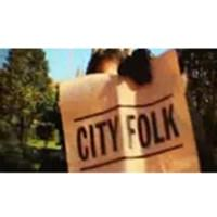 City Folk TV documentaries , Art Loft Lisbon