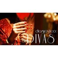 Diagnóstico DIVAS , TV  film, Art Loft Lisbon