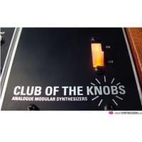 Club of the Knobs , Art Loft Lisbon
