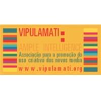 VIPULAMATI  Cultural Association , Art Loft Lisbon