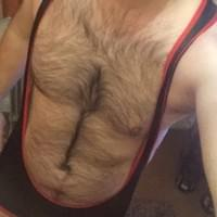 Chest & a Singlet