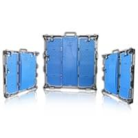 P2 P4 P8 LED Screen Cabinet