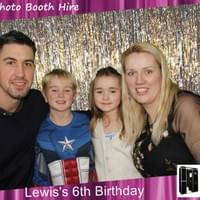 Photo Booth Hire Croydon