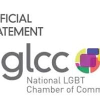 NGLCC Owned Business