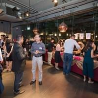 Introverts Network Asia 5th Anniversary