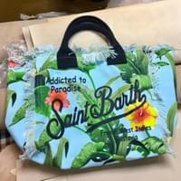 Holiday Bag