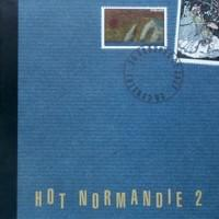 "1991 - PANAM'TRIO ""Hot Normandie 2"""