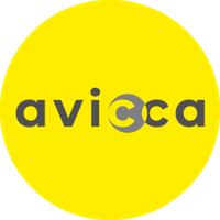 Avicca Open Data
