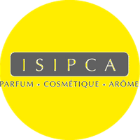 ISIPCA école