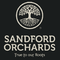 Sanford orchards