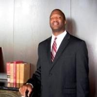 Marcus Cotton, Bonding and Step 1-2-3 Board Member