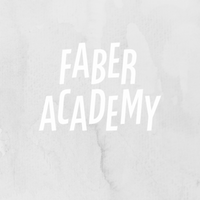 http://faberacademy.co.uk