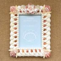【Sold out】photo frame
