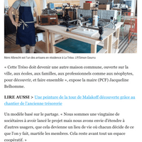 Article Le Parisien 4