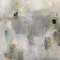 "Shades of Gray - 36""x48"""