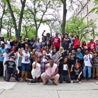 Families United 4 Justice, 1st National Network Gathering | Detroit Michigan | June 15 2017
