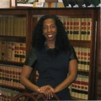 Kisha Brown, Founder & CEO, Justis Connection