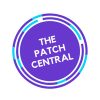 Helping kids save for college, one patch at a time | Oct 2020