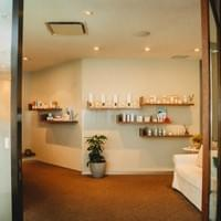 Get pampered at Harmony Wellness Spa, located 1st floor at Ramada Resort by Wyndham Dunsborough. Visit our local attractions, beaches, wineries and enjoy beautiful delights the Margaret River Region has to offer! Enjoy the beautiful Busselton, Dunsborough, Yallingup and the rest of the South West!