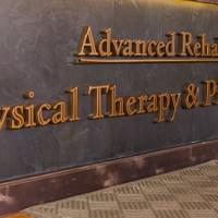 Advanced Rehab - Helena, Montana