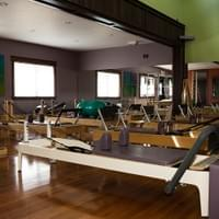 Studio - Advanced Rehab - Helena, Montana