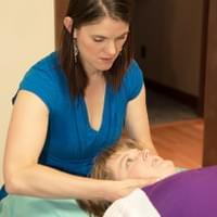 Physical Therapy at Advanced Rehab - Helena, Montana