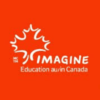 Education in Canada Course Agent