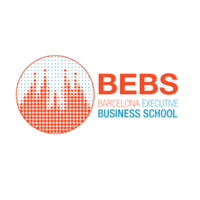 Barcelona Executive Business School, Spain