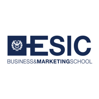 ESIC Business & Marketing School, Spain