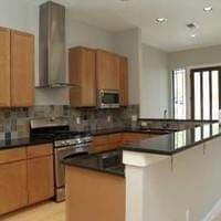 Completed Project: Duplex Condo Austin, TX