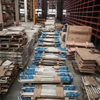 Fasteners Kitting And Packing Service