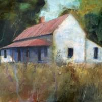 """turpentine farm at adabelle"""