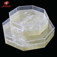 hip to create fine acrylic boxes