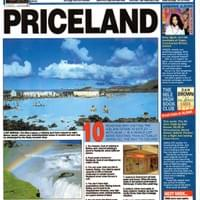 Welcome to Priceland Page 2