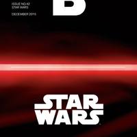No. 42 - Star Wars - 141 pages