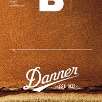 No. 59 - Danner - 137 pages