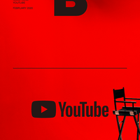 No. 83 - YouTube - 158 pages