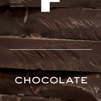 No. 6 - Chocolate - 148 pages