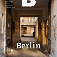 No. 43 - Berlin - 241 pages