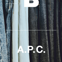 No. 78 - A.P.C. - 177 pages