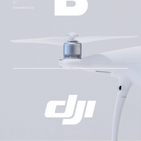 No. 71 - Dji - 137 pages