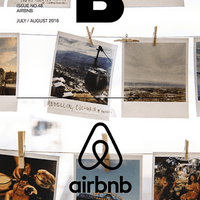 No. 48 - Airbnb - 165 pages