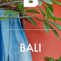 No. 82 - Bali - 184 pages