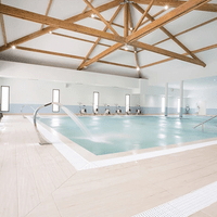 Vichy 4* spa hotel  - France