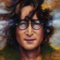 Across the Universe (John Lennon)