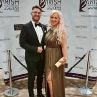 Irish hair and beauty awards - tanning salon of the year 2019
