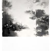 Polaroïd Ink 11