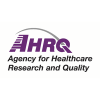 HHS Agency for Healthcare Research and Quality
