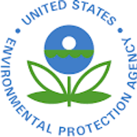 US Environmental Protection Agency (www.epa.gov)